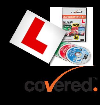 drive home insurance : group 4 car insurance